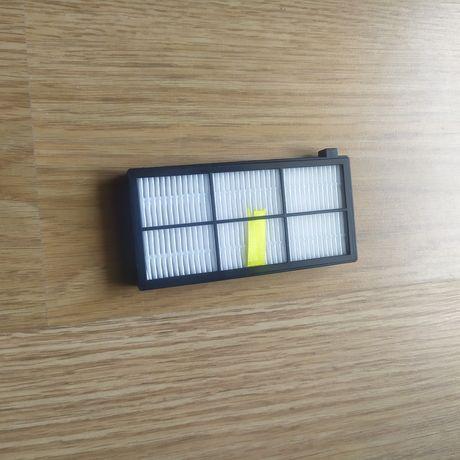 Filtro HEPA aspirador Irobot Roomba - NOVO