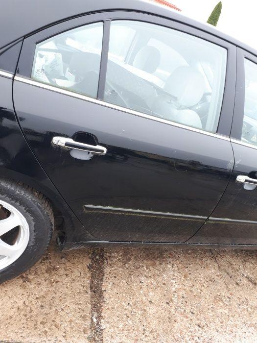 Mechanizm opuszczania szyby prawy tył Hyundai Sonata V Goślice - image 1
