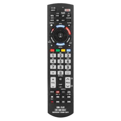 Pilot tv Led/Lcd smart Sony brawia SN-1LC