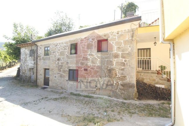 Moradia V3 em Aboim da Nóbrega, Vila Verde