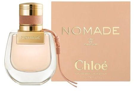 Chloe Nomade Perfumy damskie EDP 75ml. KUP TERAZ!