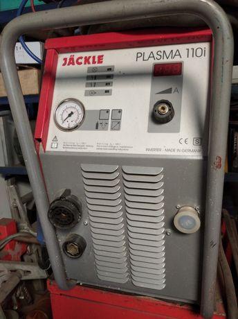 Плазморез апарат плазменой резки