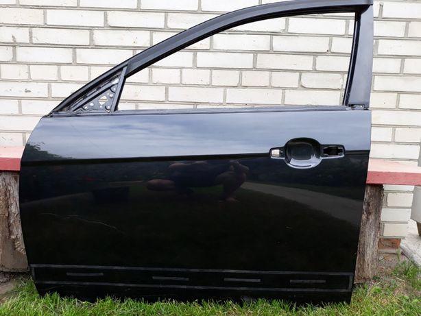 Дверь левая водительская Chevrolet Epica