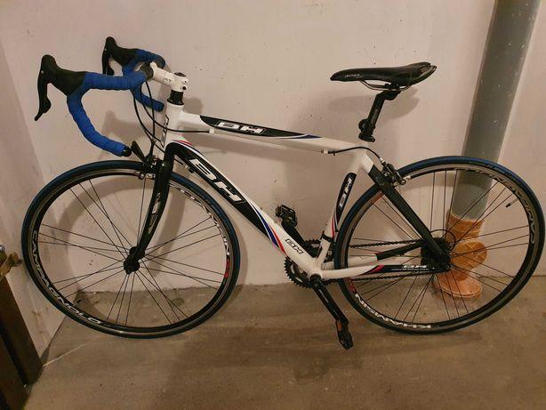 BH 7005 rower szosowy
