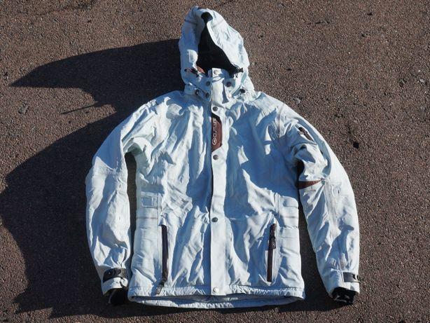 Жіноча лижня куртка бренду Outlyne