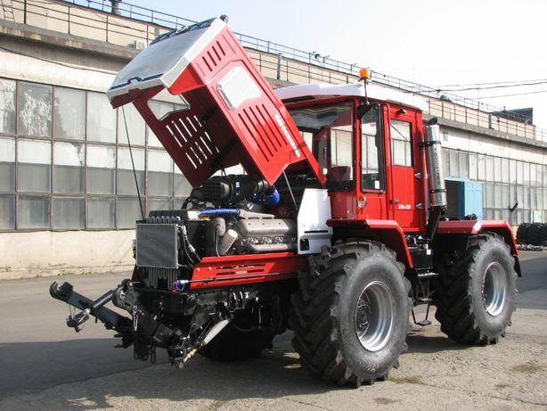 ХТЗ/Т-150К/ХТА тракторы НОВЫЕ с ЗАВОДА. Компенсация 25%. КАБИНЫ!