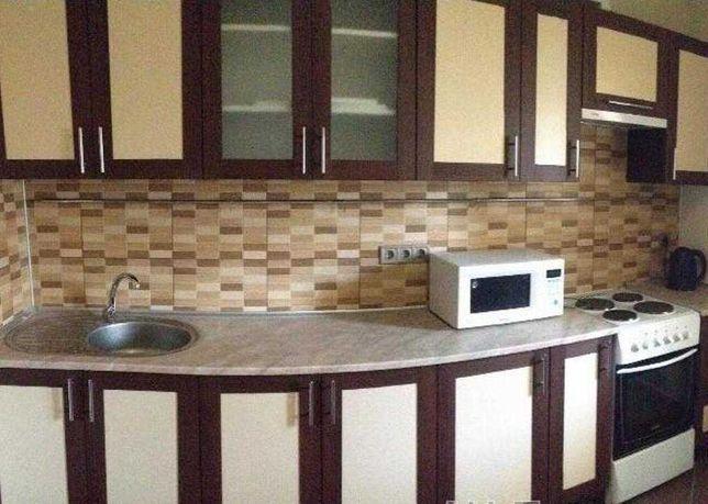 Продам 1к. видовую квартиру в Молодежном квартале, по ул. Чавдар 14