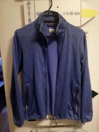 Bluza damska McKinley S jacket