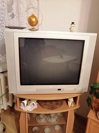 Sprzedam telewizor Thomson.