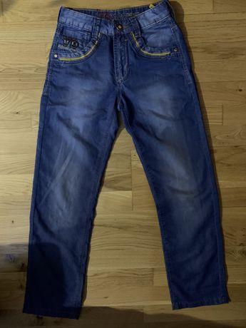 джинси дитячі підліткові джинсы детские подростковые