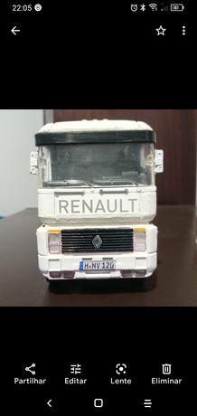 Miniatura camião Renault AE 1/32