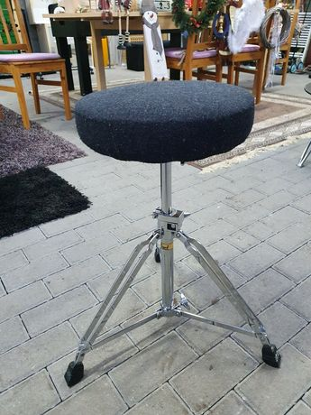 PEARL stołek perkusyjny taboret krzesełko do perkusji