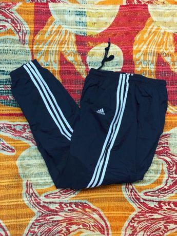 Спортивные штаны ADIDAS Trainer Classic Размер:L Оригинал