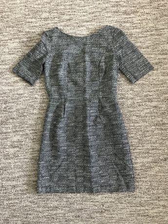 Пляття, сукня  Suiteblanco