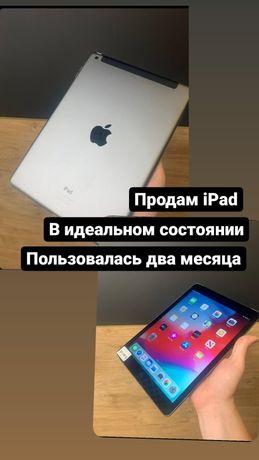 iPad 1 air продам