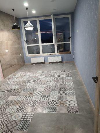 (mb) Квартира в ЖК Новый берег