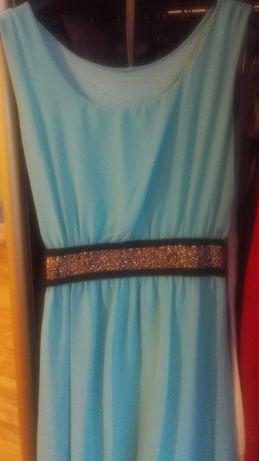 Sukienka rozmiar 168