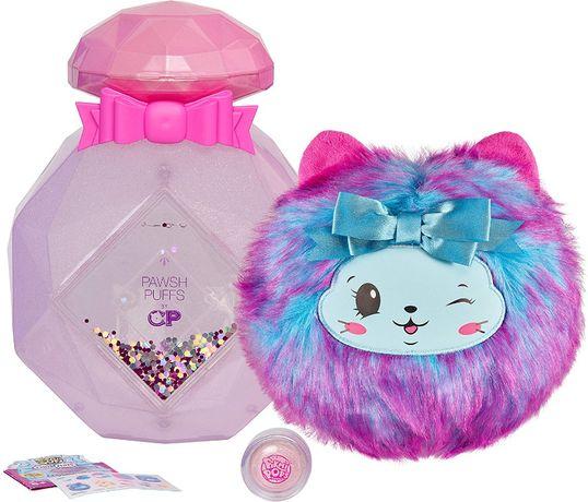 Мягкая игрушка котик Pikmi Pops