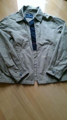 Куртка DANIEL HECHTER. 100% Оригинал