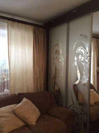 Продам 1 комнатную квартиру, Новые дома,