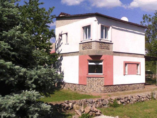 Часть дома с отдельным входом, Червоний шлях на долгострок