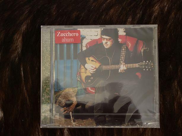 CD Single Zucchero