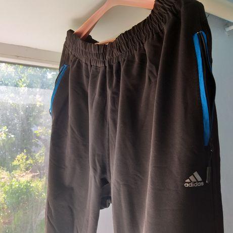 Спортивные штаны баталлы размер 58 -- 66
