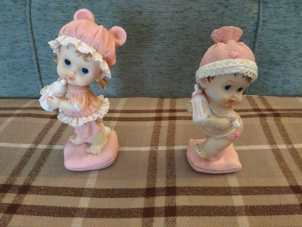 Bonecas quarto criança porcelana