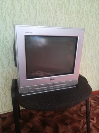 LG Flatron 15FJ4RB