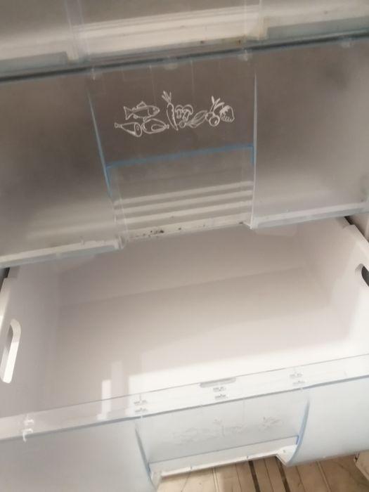 Продам морозильну камеру Beko Ровно - изображение 1