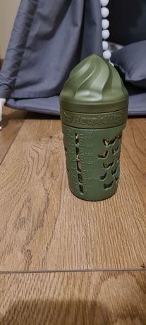 Butelka szklana Herobility 4+