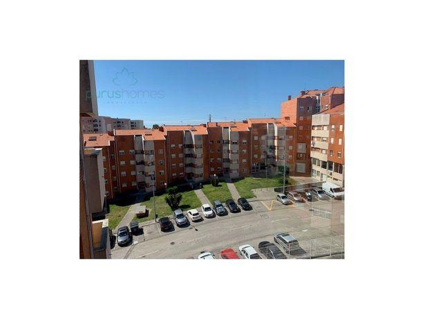 Apartamento T3 Aveiro - Esgueira