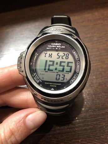 Zegarki duzy wybor atrakcyjne ceny