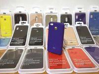 Чехол Soft Case Xiaomi Redmi Note 9 и других различных моделей