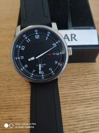 Relógio Pulsar automático