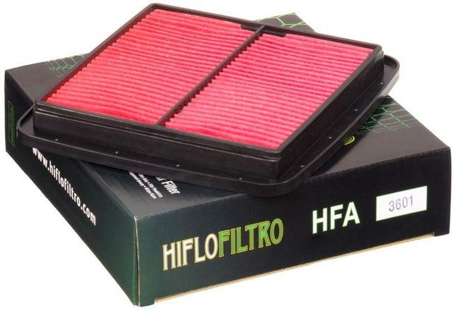 HFA 3601 Повітряний фільтр
