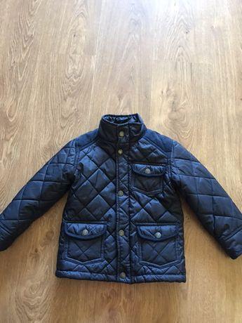 George куртка