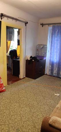 Продам 3х комнатную квартиру Днепрострой ksu