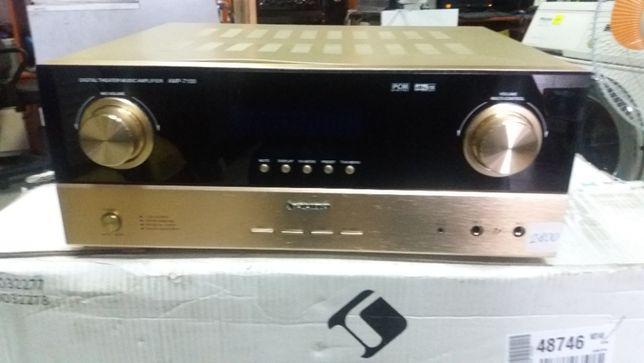 Підсилювач Auna AMP-7100
