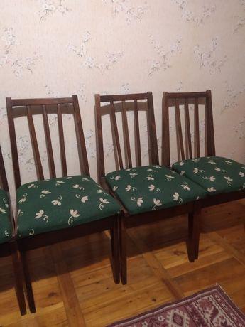 Продам стулья .