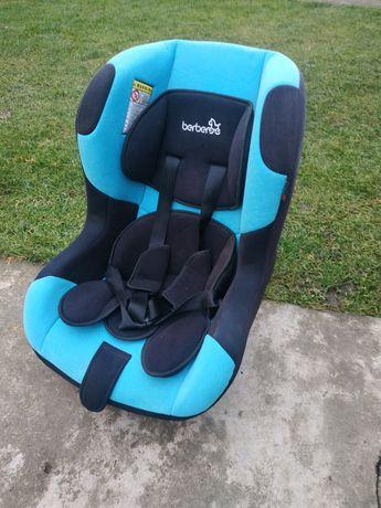 Авто крісло авто кресло