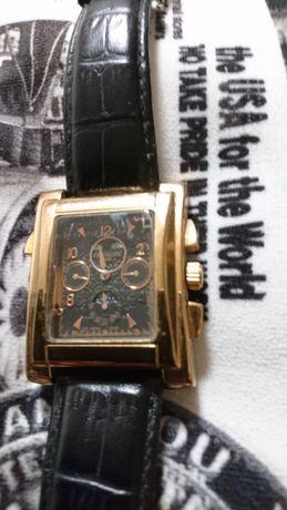 Продам мужские наручные механические часы Patek Philippe