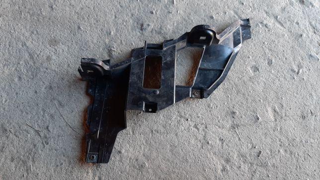 Кріплення фари BMW x5