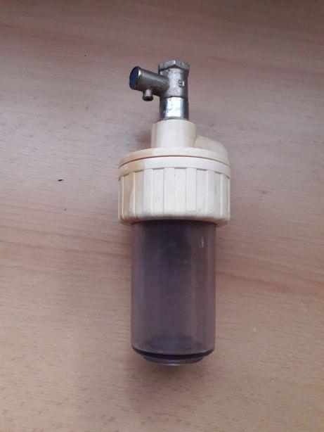Продам колбу фильтр углы для канализации сифон на ванну и гибкий шланг