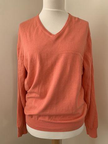 Swetr meski Massimo Dutti rozmiar L
