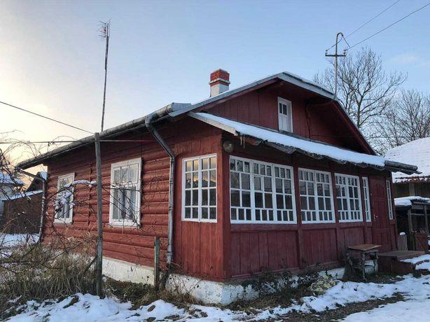 Недорого добротний будинок на ділянці 10 с. в с.Нагуєвич
