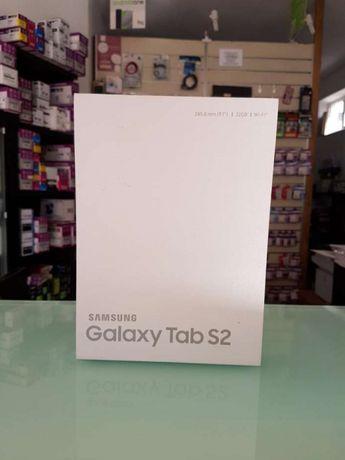 Tablet Samsung Galaxy Tab s2