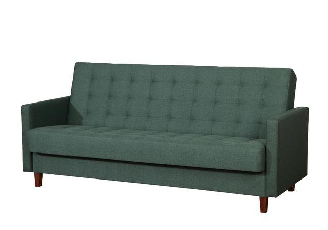 Wersalka Scandi kanapa sofa wersalka tapczan