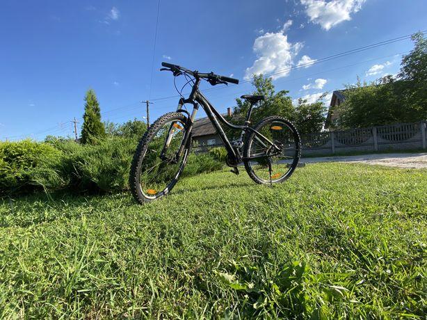 Велосипед Trek 29