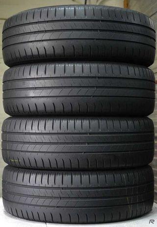 Шины б/у лето 205/55R16 Michelin Energy Sever (Склад резины)